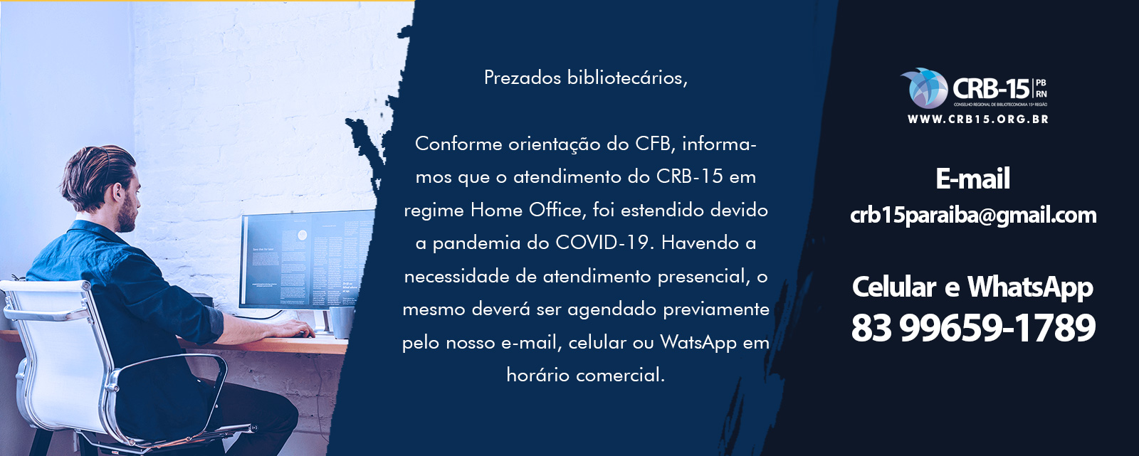 crb_home_office