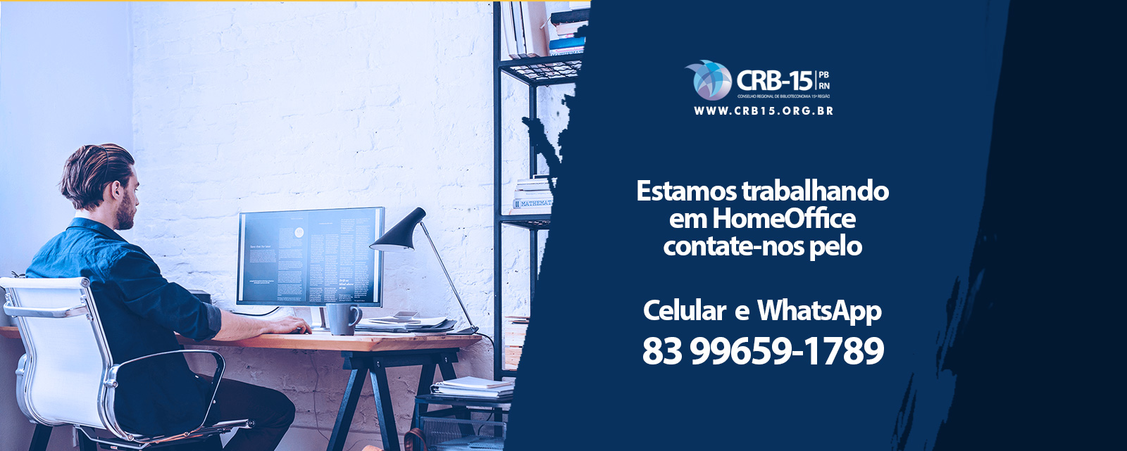 home-office-crb